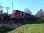 CN 5602