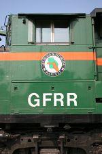 G&F Railnet