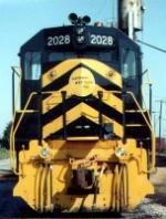 GWWR 2028