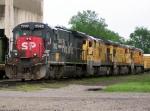 SP 7862