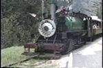 BHC 104