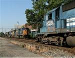 K587 meets S339