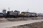 KCS 4330