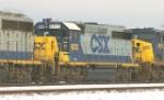 CSX 6212