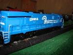 CR 6605