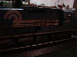 CR 6087