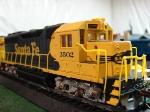 ATSF 3502