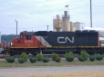CN 6140