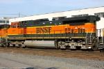 BNSF 1017