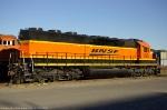 BNSF 1573