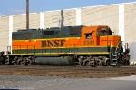 BNSF 2341