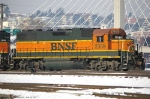 BNSF 2359