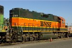 BNSF 2366