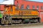 BNSF 3441