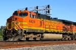 BNSF 4424