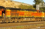 BNSF 5347