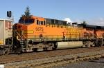 BNSF 5679