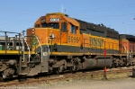 BNSF 6956