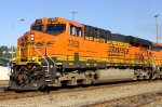 BNSF 7253