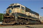 BNSF 9413