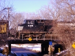 NS 8365 Is #3 of 5