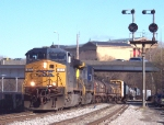 CSX 577