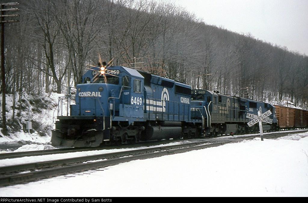 CR 6469