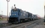CR 5045