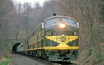 ERIE 834