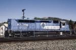 CR 6699
