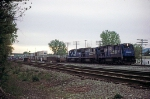 CR 6577