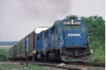 CR 6514