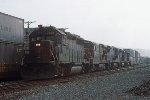 SP 7619