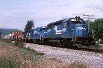 CR 6491