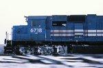 CR 6718
