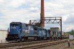 CR 5074