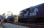 CR 6483