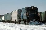 CR 7906