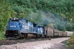 CR 6011
