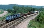 CR 6746