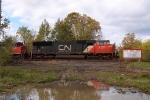 CN 5761