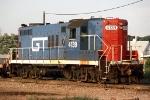 GTW 4139