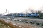 CR 5061