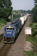 CR 6846