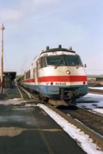 AMTK 157