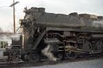 BMR 2102