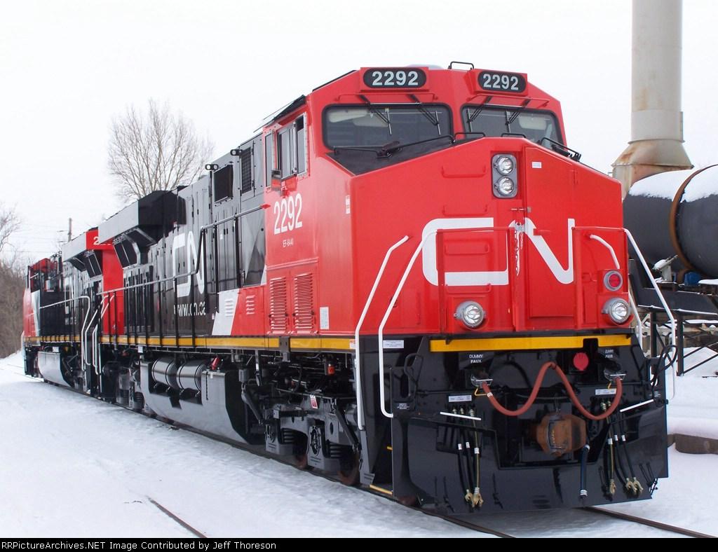 CN 2292