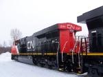 CN 2291