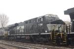 NS 7709