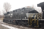 NS 7711